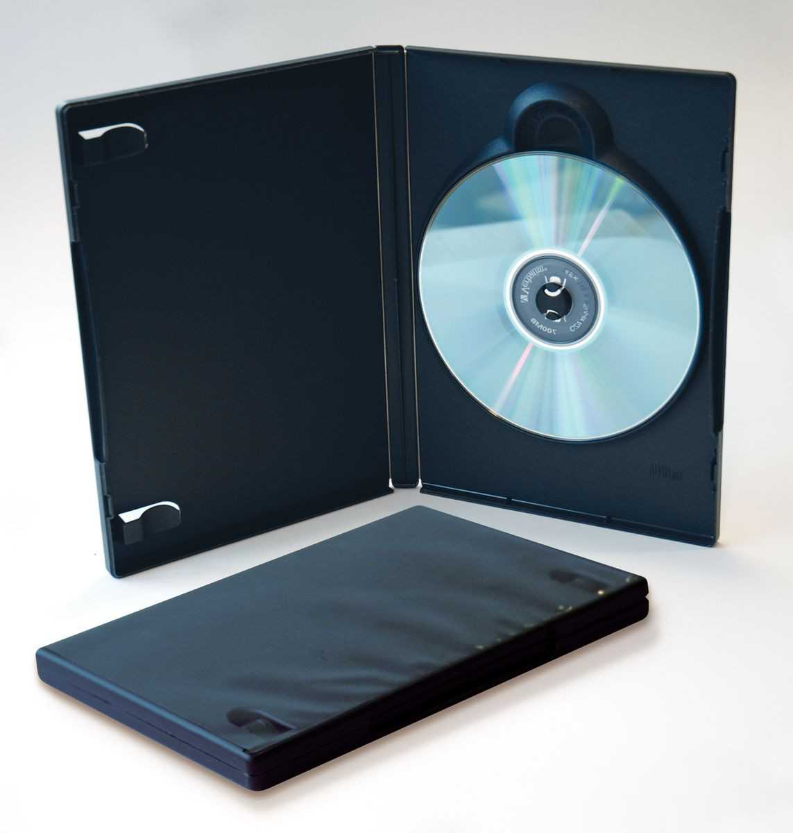 Alpha Pak Dvd Case Gresswell Specialist Resources For