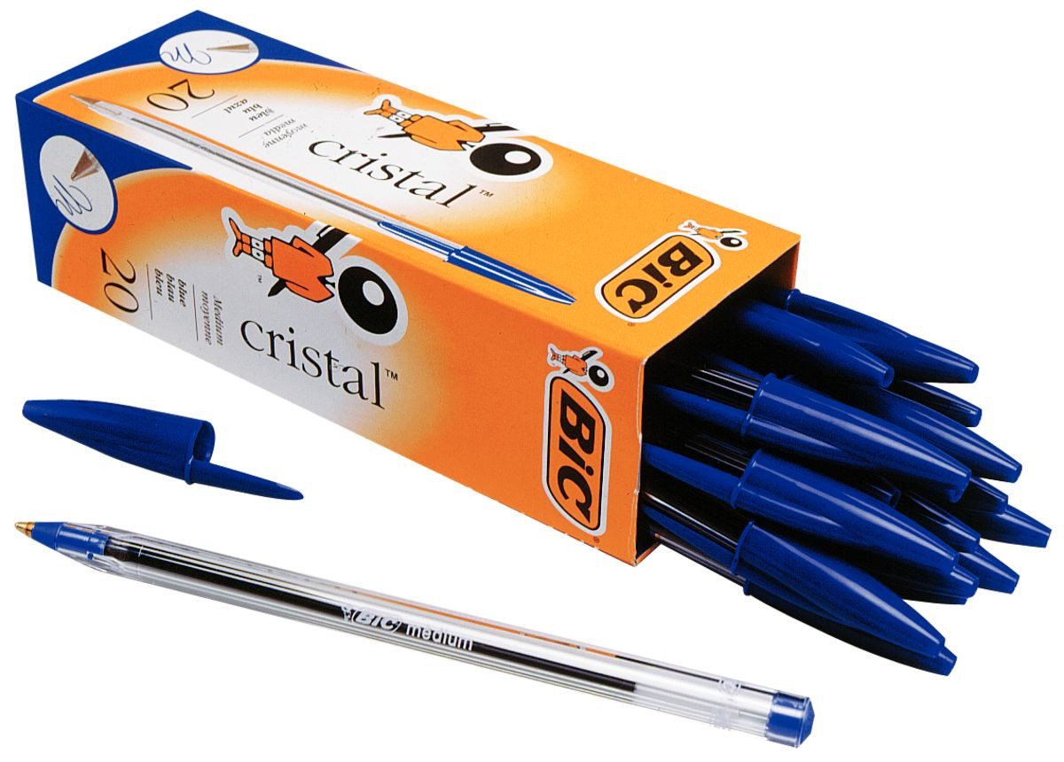 bic pens gresswell specialist resources for libraries