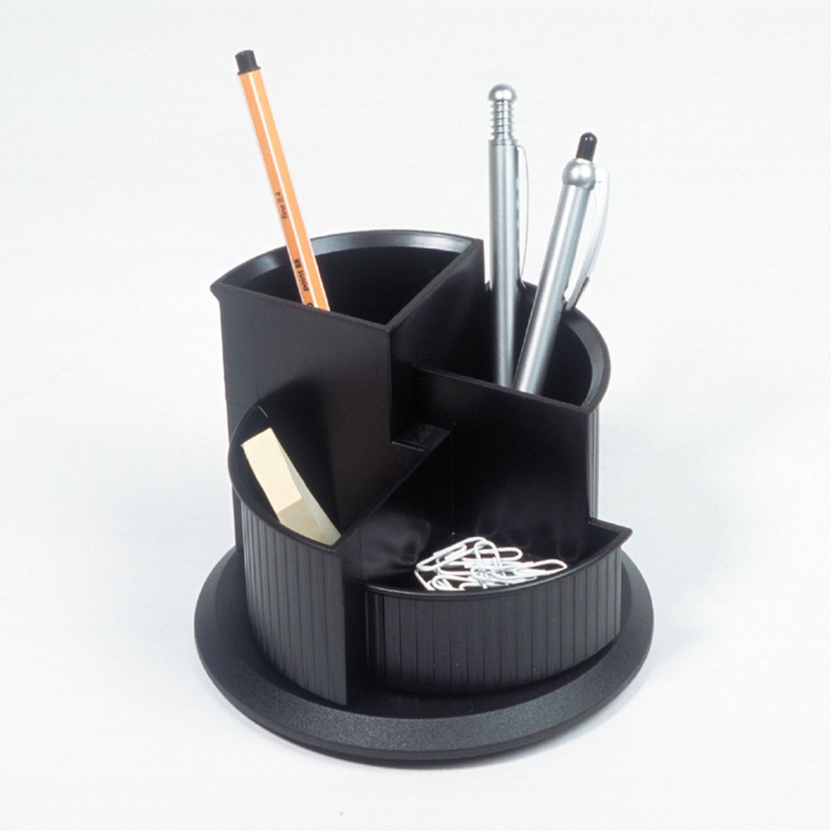 office pen holder. Office Pen Holder