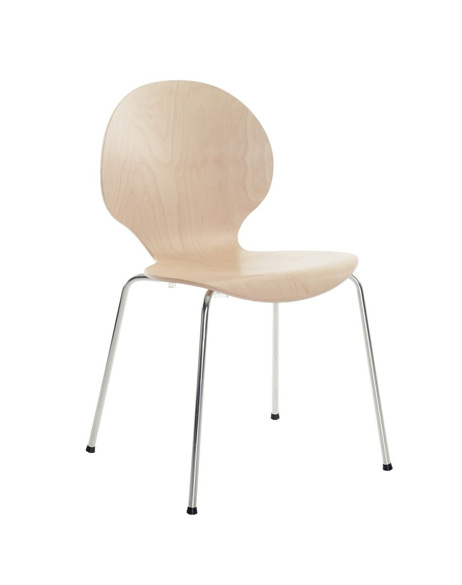 vilnius bistro café chairs gresswell specialist resources for