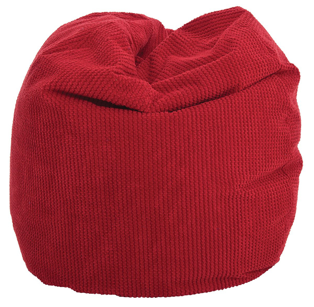 Adult Cord Bean Bags Gresswell Specialist Resources For