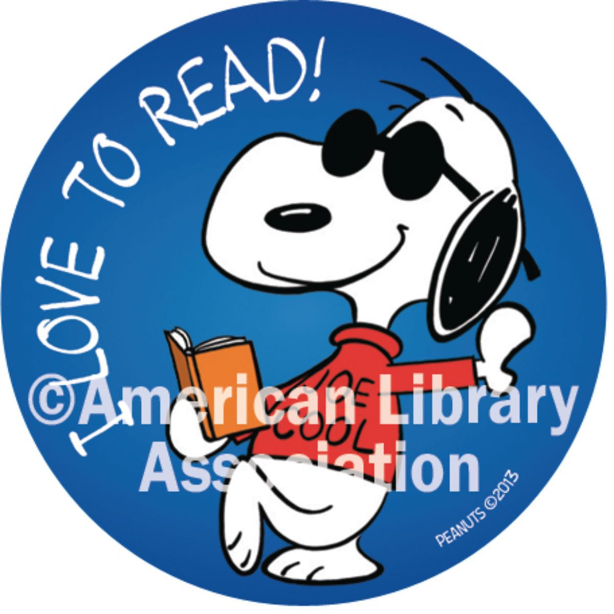 Related Keywords Amp Suggestions For Snoopy Reading
