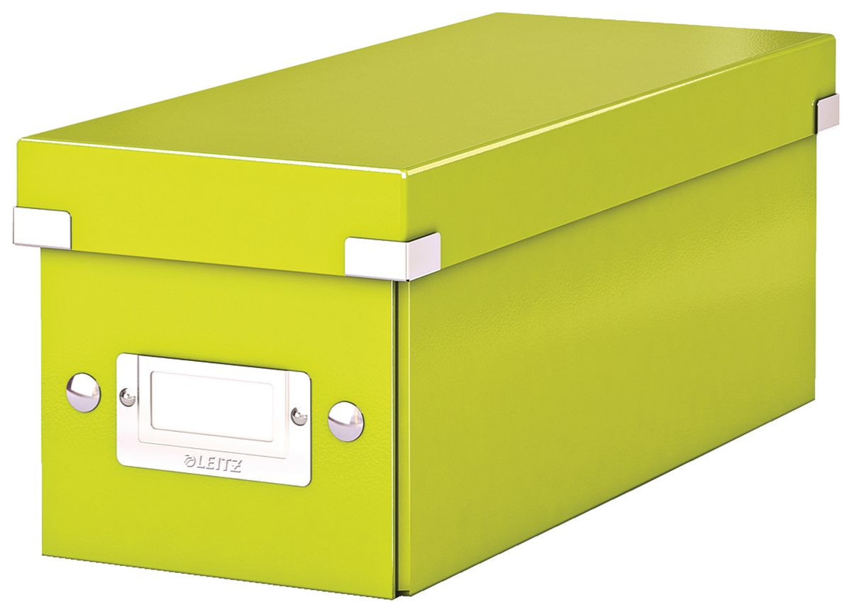 sc 1 st  Gresswell & CD/DVD Storage Box - Gresswell Specialist Resources for Libraries