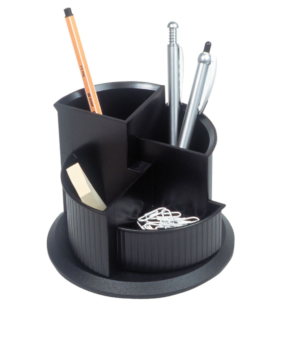 Multi Pen Holder Turntable - Gresswell Specialist Resources for ...
