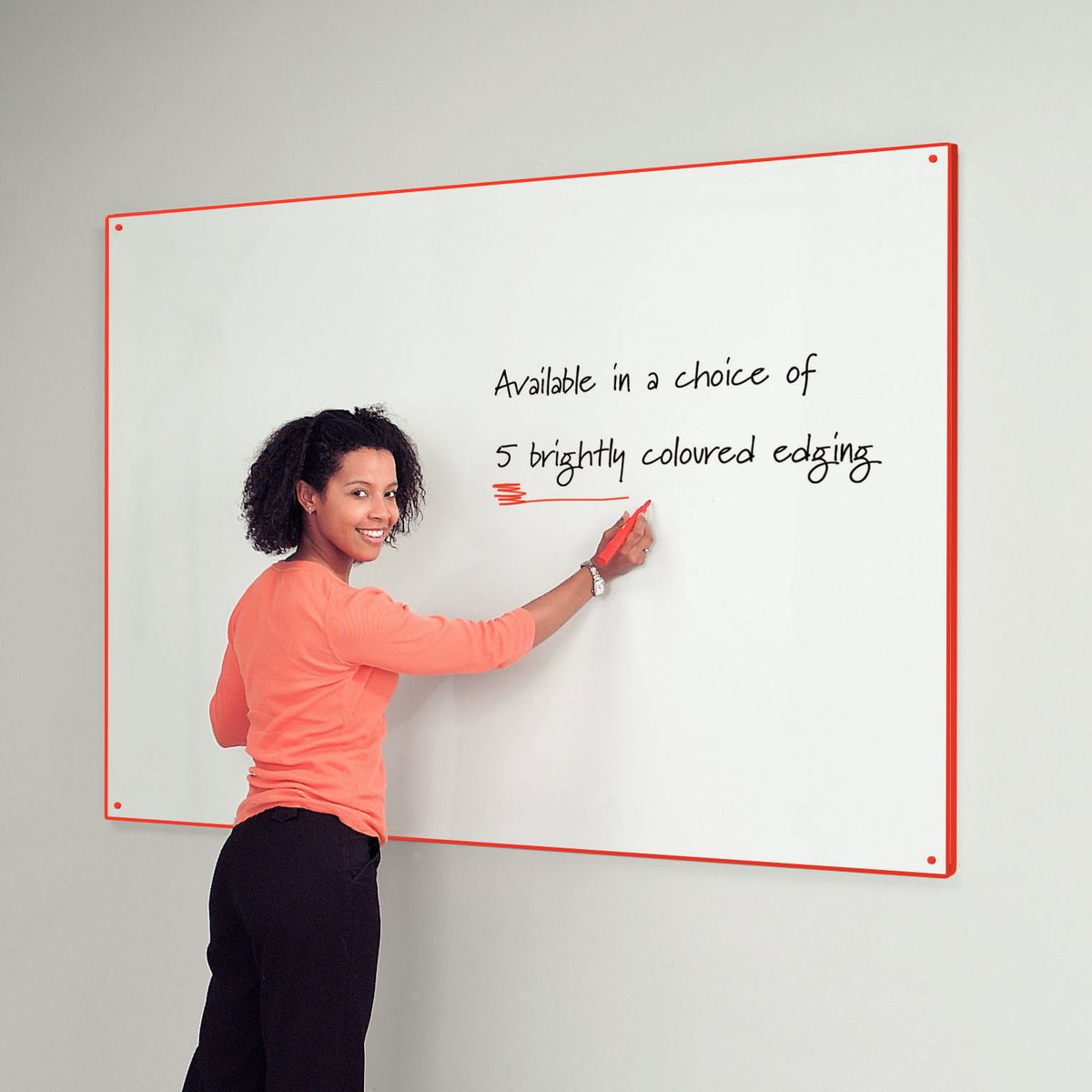 frameless whiteboard gresswell specialist resources for libraries