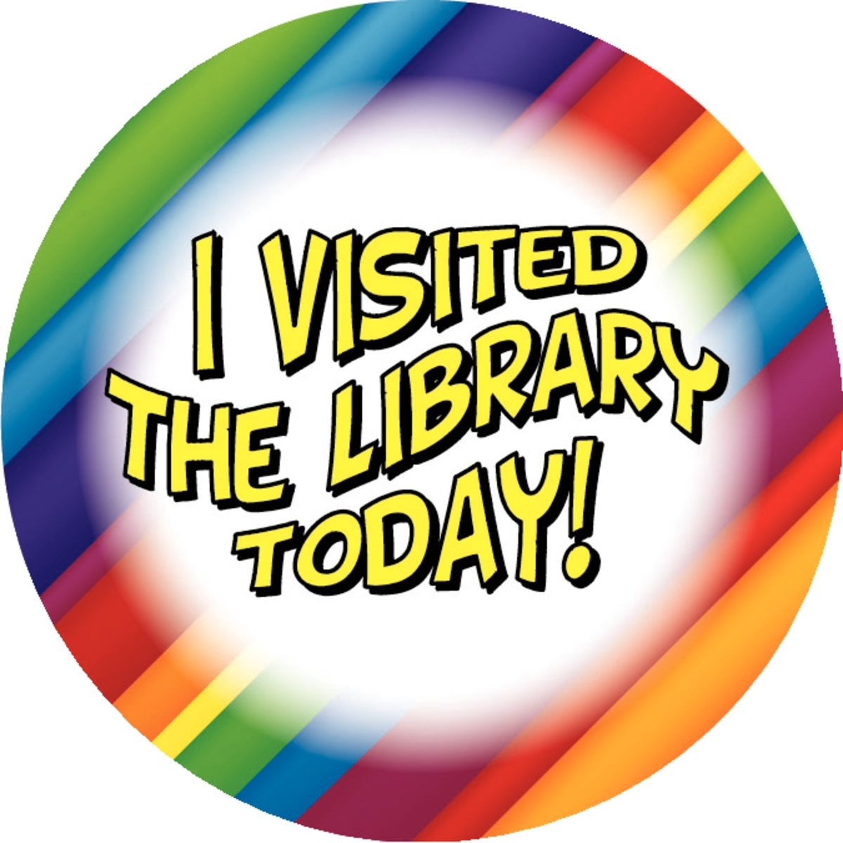 Image result for library visit