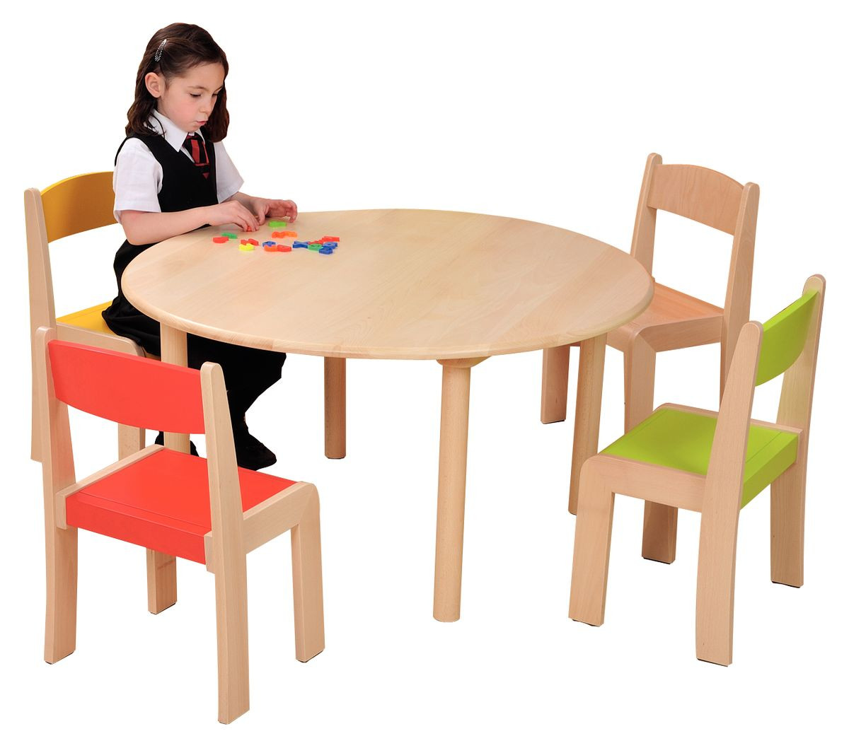 Famous Round Wood Table with Chairs 1200 x 1058 · 108 kB · jpeg