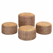 Teacher Tree Stump Bundle