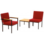 Casey Reception Furniture
