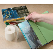 Demco® Book Cover Tape