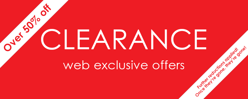 Gresswell - Clearance