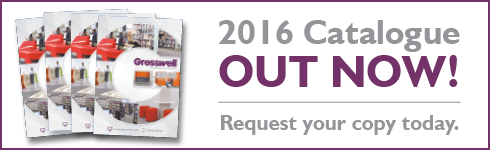 Request your 2016 catalogue