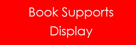 Gresswell - Clearance -Display and Book Supports