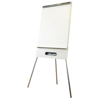 Flip chart pad only