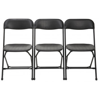 Classic Folding Chair - 4215279