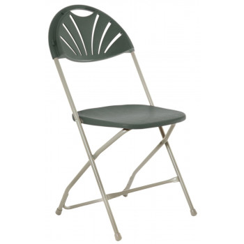 Classic Plus Folding Chair - 4215290
