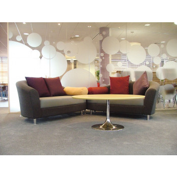 Onyx Sofa Gresswell Specialist Resources For Libraries
