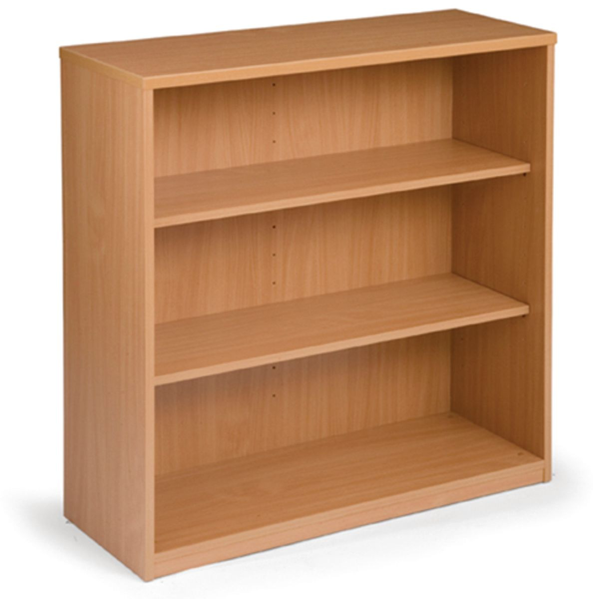 Open Wooden Bookcases Gresswell Specialist Resources For