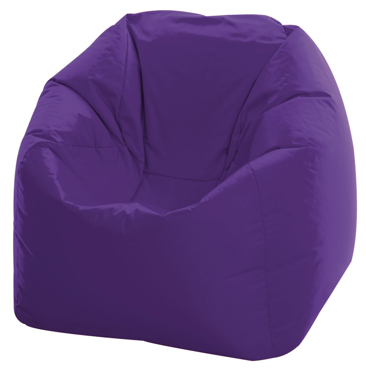 Student Bean Bag Chair Gresswell Specialist Resources