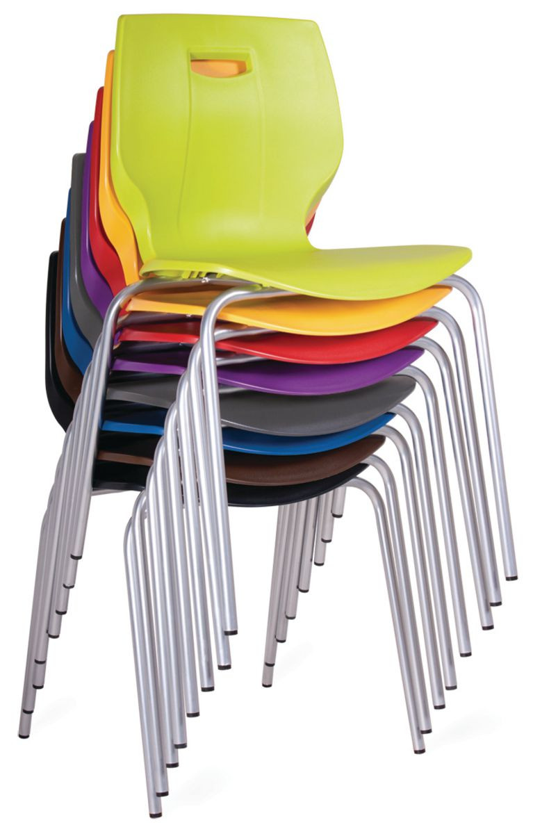 Geo Chairs Gresswell Specialist Resources For Libraries