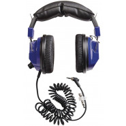 Highsmith® Full-Size Headphones