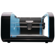 Robox® 3D Printer