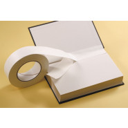 Tyvek® Hinge Repair Tape with Liner