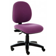 Tamper Resistant Chair