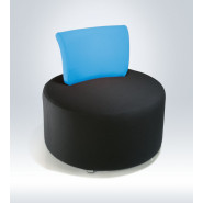 Comet Chairs