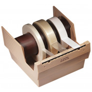 Scotch® P-56 Multi-roll Tape Dispenser