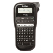 P-Touch H110 Hand-held