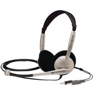 Koss® Personal Stereo Headset