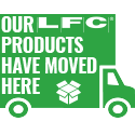 LFC Products Now Here