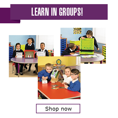 Gresswell - Learn in groups Makerspace