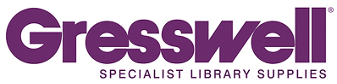 Gresswell Specialist Library Supplies